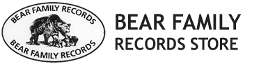 - Bear Family Records